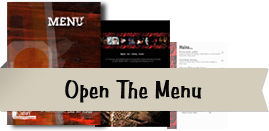 Open the menu